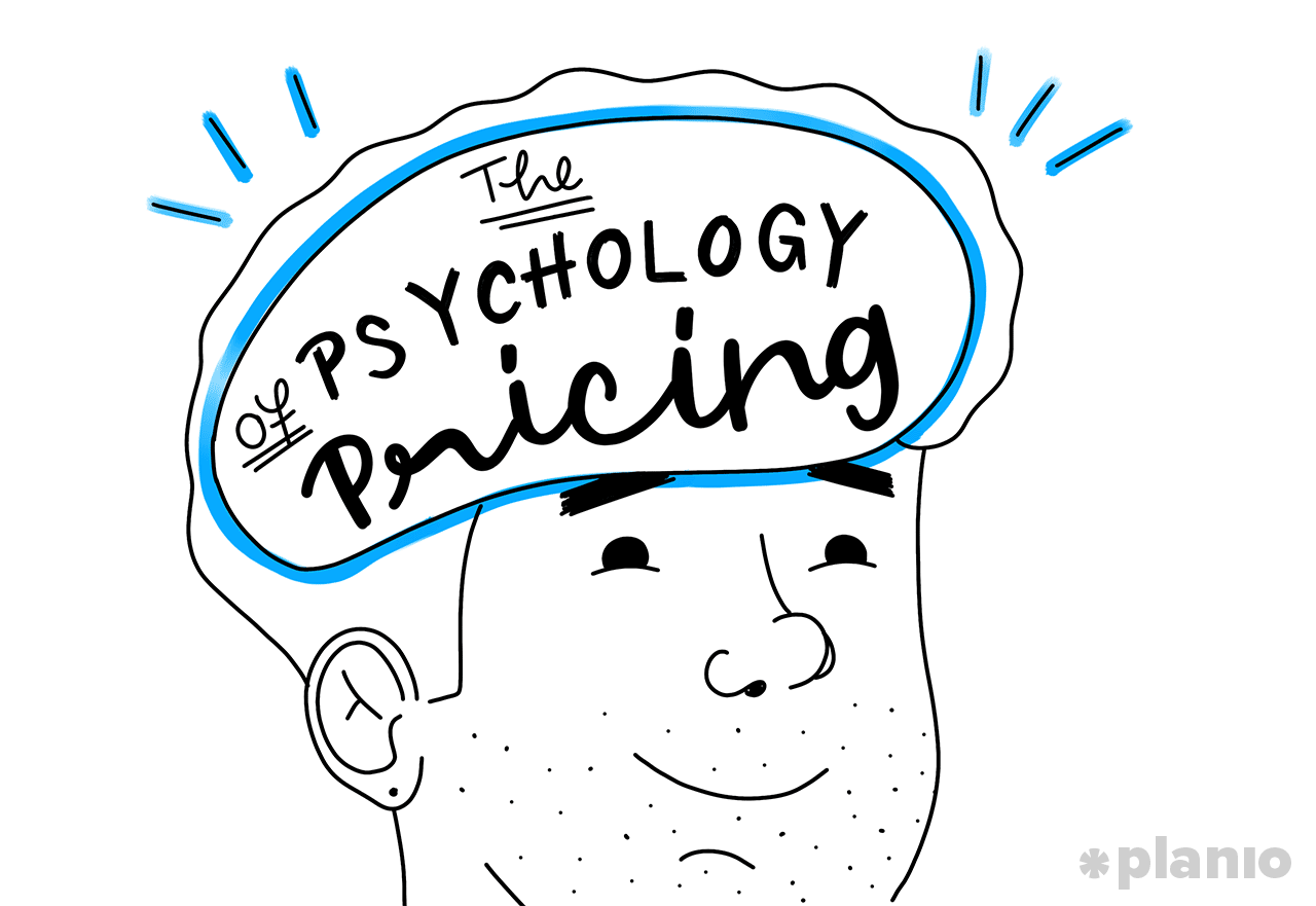 6 effective tips for psychologists how to survive parting