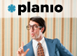 Planio - Simple Web-Based Project Management