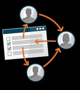 Task Management & Workflows | Planio